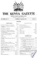 9 Sep 1977