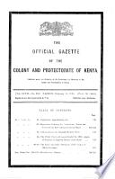 11 Feb 1925