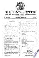 2 Sep 1958