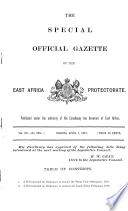 7 Apr 1910