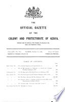 31 Oct 1923