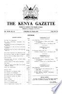 21 Mar 1997