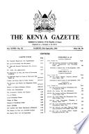 20 Sep 1996