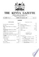 26 Sep 1980