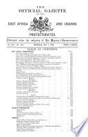 1 May 1906
