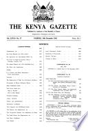 14 Dec 1965