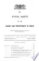 28 Oct 1925