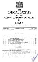 22 Jul 1941