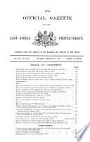 15 Jan 1910