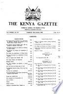 30 Oct 1987