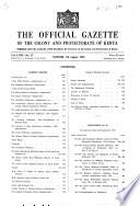 7 Aug 1956