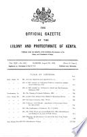 29 Aug 1923