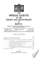 21 Aug 1934
