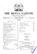 25 May 1973