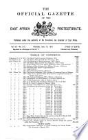 10 Apr 1918