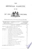 4 Feb 1920