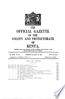 12 Nov 1929