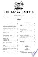 9 Mar 1965