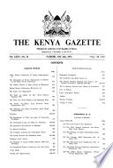 13 Jul 1973