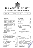 1 Mar 1955