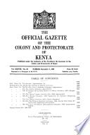 1 Dec 1936