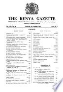 1 Nov 1960