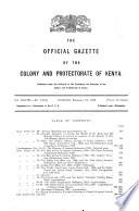 24 Feb 1926