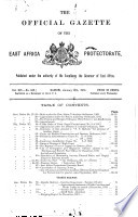 14 Jan 1914