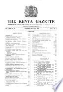 18 Apr 1961