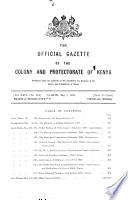 3 May 1922