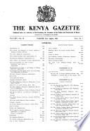 21 Aug 1962