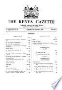 26 Sep 1986