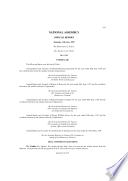 13 May 1999