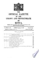 17 Sep 1929