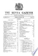 14 Mar 1961