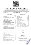 24 Apr 1962