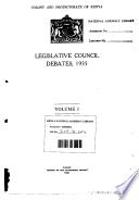 1935 - Vol. 1