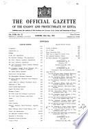 22 May 1956