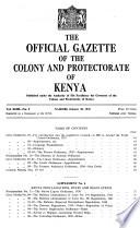 28 Jan 1941