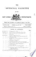 6 Jan 1915