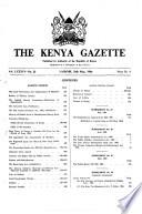 18 May 1984