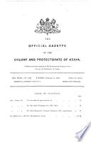 2 Feb 1921