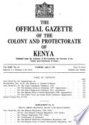 8 Apr 1941