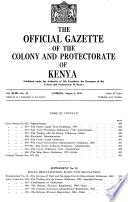 5 Aug 1941