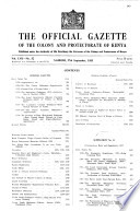 27 Sep 1955