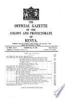 28 May 1929
