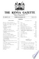 18 Sep 1970