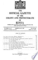 13 Apr 1937