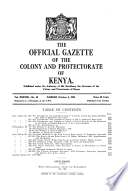 6 Oct 1936