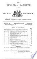 18 Feb 1914